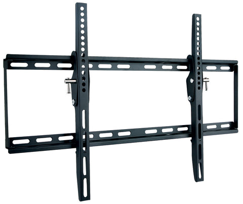 Allcam WM161M Tilt TV Universal Wall Bracket for 32, 39, 40, 42 -inch Plasma/LED TVs (new 2014)