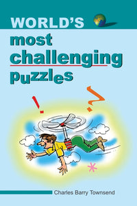 World's Most Challenging Puzzles