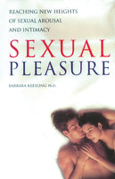 Sexual Pleasure - Book Published by Orient Paperbacks