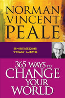 365 Ways to Change Your World