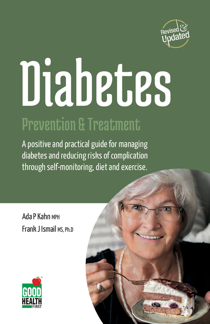 Diabetes: Prevention and Treatment