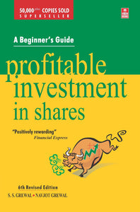 Profitable Investment in Shares