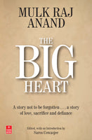The Big Heart