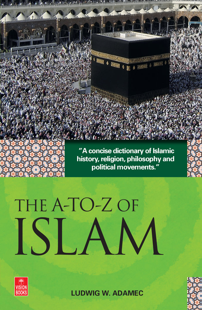 A to Z of Islam