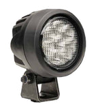ABL 700 LED Heavy Duty Forklift Work Light - (Flood)