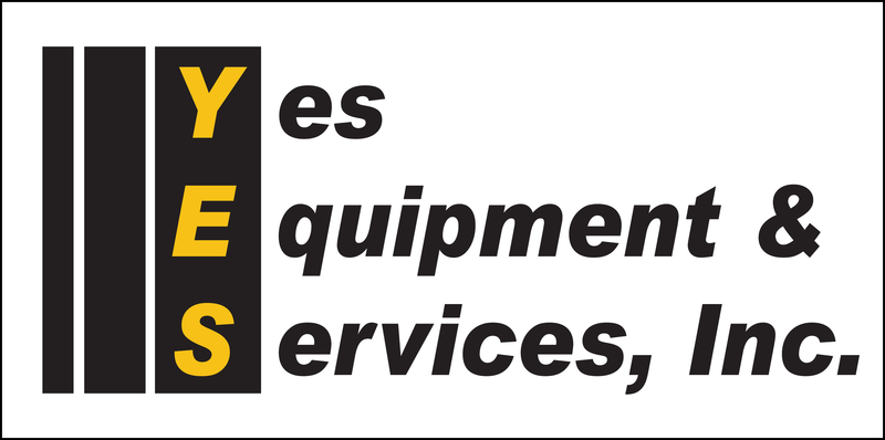 YES Equipment Parts Store