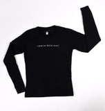 Women's Long Sleeve Fontainebleau Tee