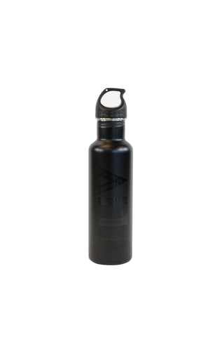 LIV Water Bottle