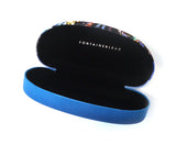 Fontainebleau Sunglass Large Case