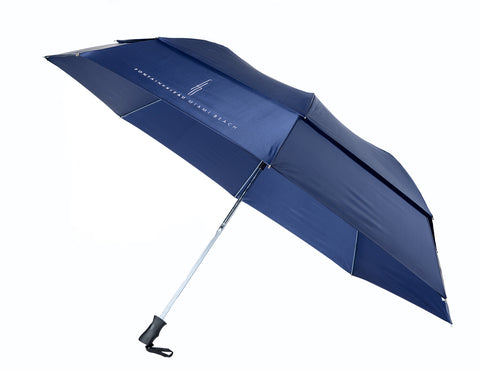 FB Umbrella