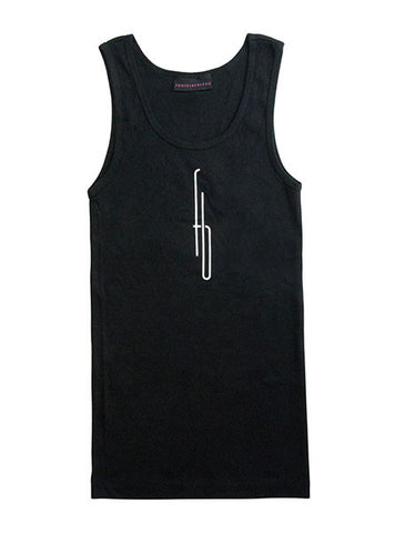 Women's FB Tank Top