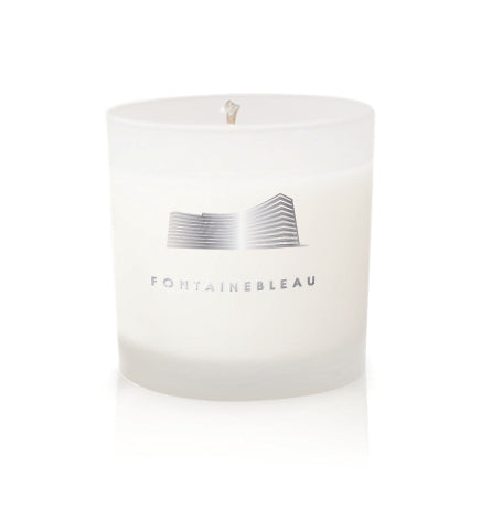 Signature Modern Building Candle