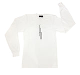 Men's Long Sleeve FB tee