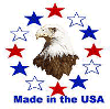 Our Own Butcher Shop Dog Bones Are Made In The USA