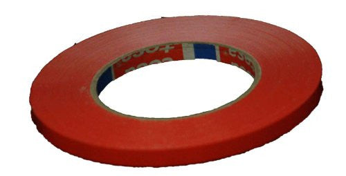Freezer Tape Plastic  - Seals Freezer Bags