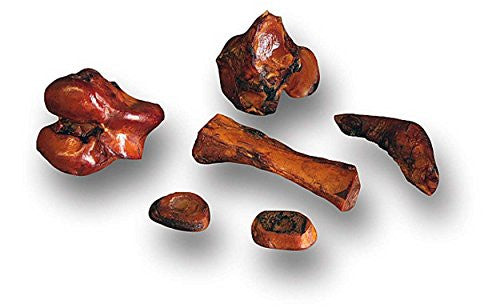 Dog Bone Variety Pack Hickory Smoked