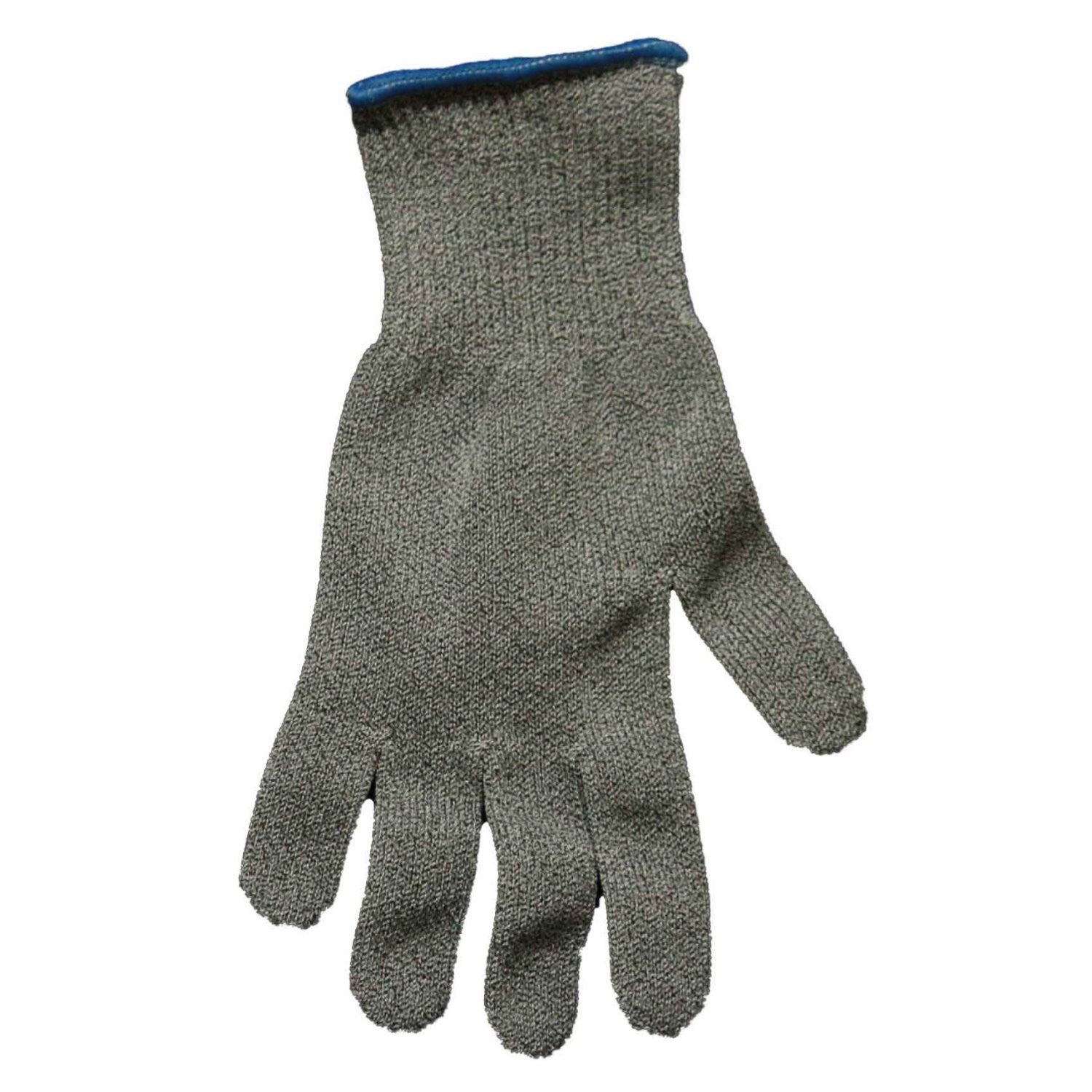 Large Cut Resistant Glove - Polar Bear PawGard