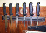 18 Inch Magnetic Knife Rack