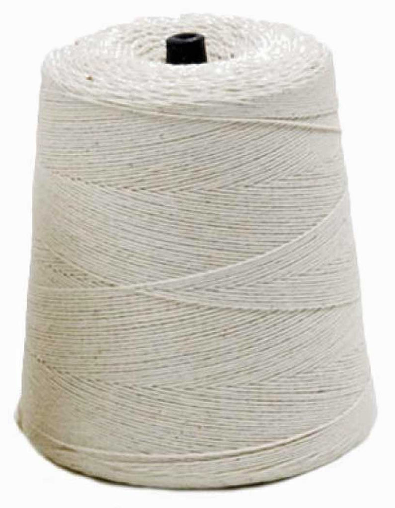 Butcher's Twine. 3,600 Foot Roll