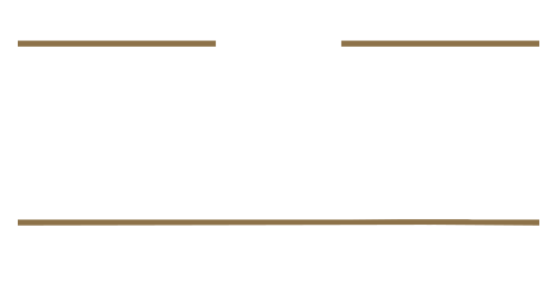 The Mill Wine Bar and Event Venue