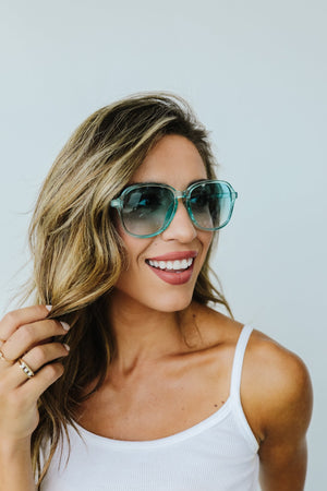 Bare Minimum Pastel Shades