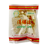 Golden Lion Assorted Herb 金狮牌清补凉 5Oz
