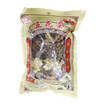 Golden Lion Dried NG Far Char 金狮牌五花茶 85g