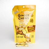 Prince of Peace Ginger Candy 太子牌印尼姜糖