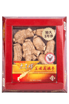 Prince of Peace American Wisconsin Ginseng R6 (MeiGuo Hua Qi Shen R6) 美國花旗参