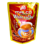 MALCO 3 In 1 Original White Coffee 40G x 15's