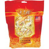Prince of Peace American Ginseng Root Candy 太子煇美國花旗參糖 16oz