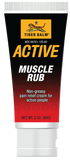 Tiger Balm ACTIVE Muscle Rub 虎标 ACTIVE 肌肉止痛膏