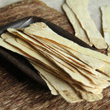 Huang Qi (特级黄芪) Premium Astragalus Root Slices