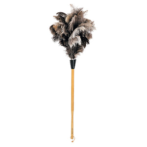 Plumeau Long - Long Feather Duster