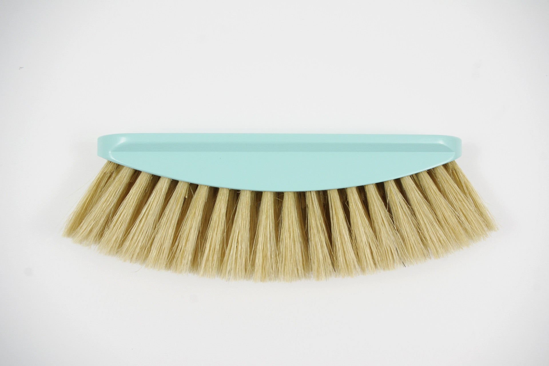 Beech and Silk Dusting Brush