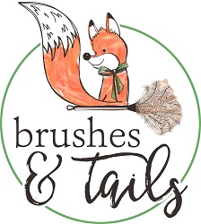 Brushes & Tails