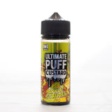 Ultimate Puff Custard 120ml