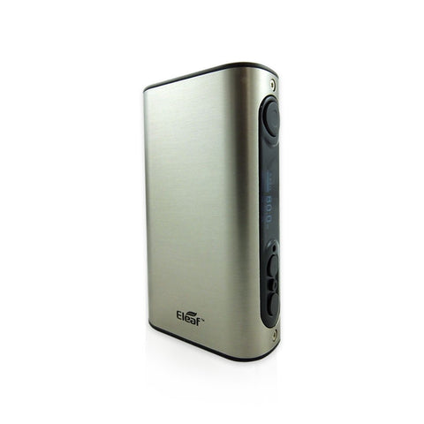 Eleaf istick Power 5000Mah Mod