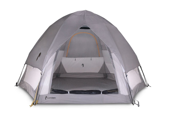 Catoma Eagle Speedome Tent Shelter 4 Person Tent