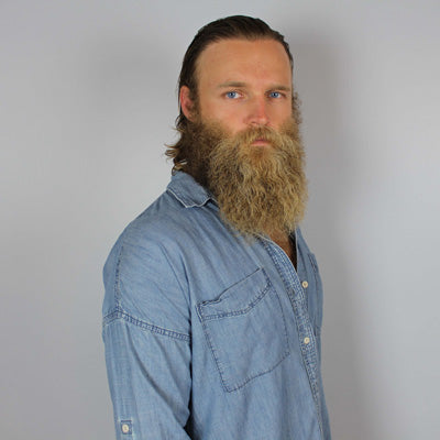 Chris Stoikos