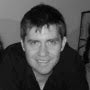 Matt Gairns