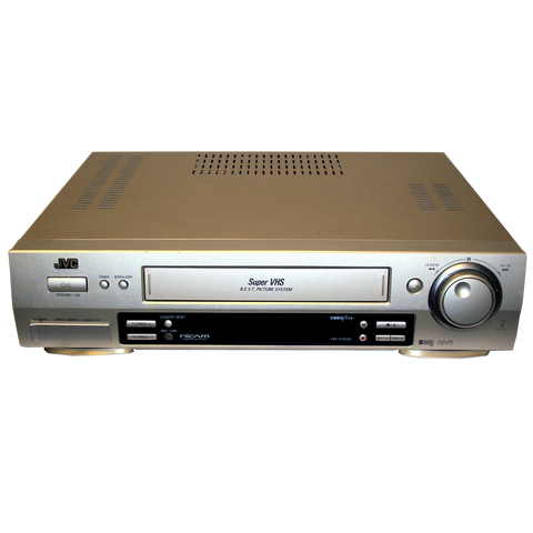 "Sony GV-HD700E ""PAL"" HDV Video Walkman VCR"