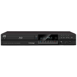 JVC SR-HD2500US Blu-ray Disc & HDD Recorder