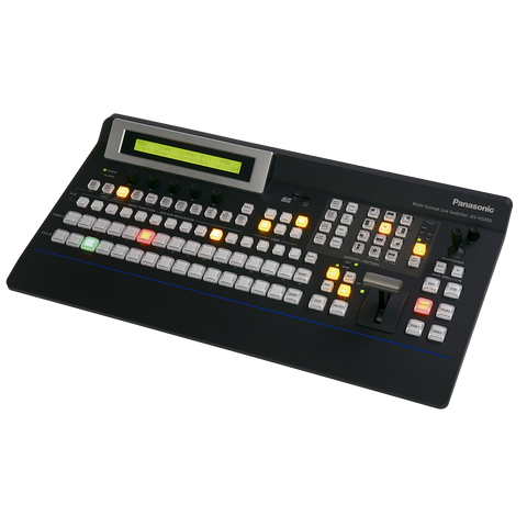 Videonics / Focus Enhancements MXProDV Digital Video Switcher