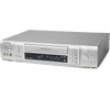 Samsung Converting VCR - VHS - Multi-System - Samsung SV-5000P (Overseas Model)