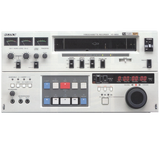 Sony U-Matic Player / Recorder - U-Matic SP - Sony VO-9850