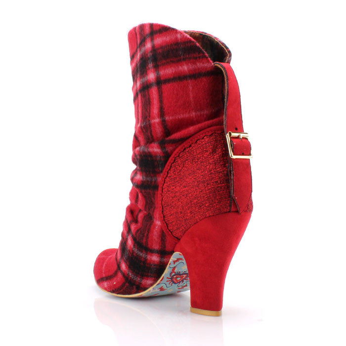 Irregular Choice New Dawn