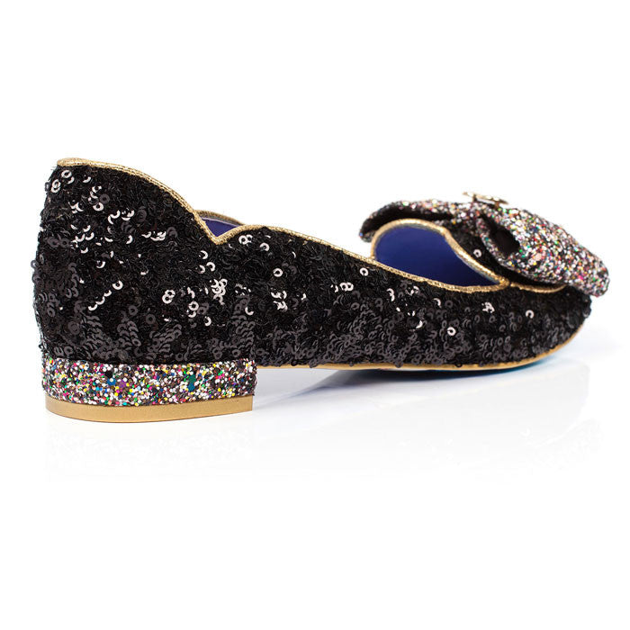 Irregular Choice x Disney Cinderella - Make An Entrance