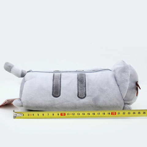 Cat Cute Pencil Case