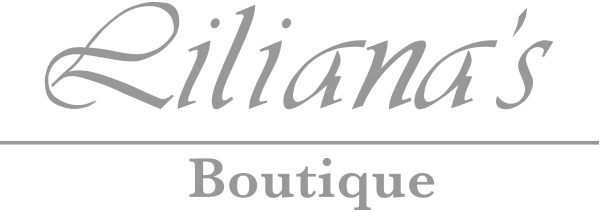 Liliana's Boutique Logo